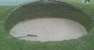 bunker-saint-andrews