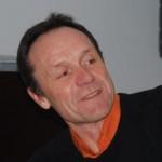 Jean Marc GAUTIER