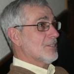Bernard Charbonnier