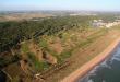 Résultat Ryder Cup Bretagne – Pays de Loire