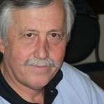 Norbert Chauvet