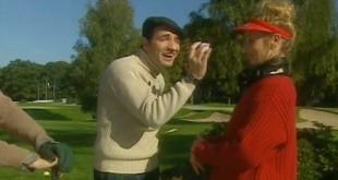 un-gars-une-fille-golf