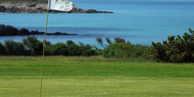 Inscriptions closes – Championnat de Bretagne de Pitch and Putt de golf d'entreprise