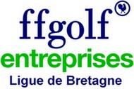 Golf d'Entreprise Bretagne