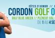 Cordon_golf_Open