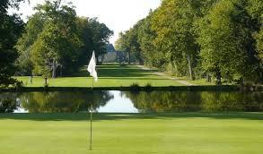 Règlement Championnat de Bretagne individuel de golf d'entreprise 2016