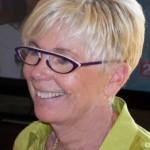 Jacqueline GUILLOTIN