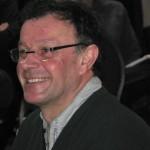 Thierry Manenc
