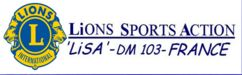 Logo_Lisa_1