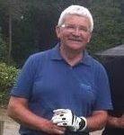 Jean-Michel Villeneuve