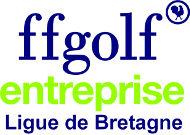 Golf Entreprise Bretagne