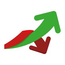 Calcul de l'index pour une compétition à plusieurs tours